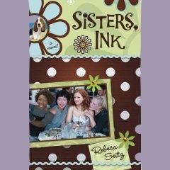 Sisters Ink