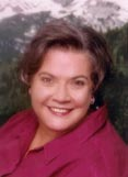 Donita K. Paul