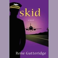 Skid by Rene Gutteridge