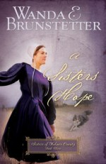 A Sister\'s Hope