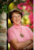 Ann Gabhart