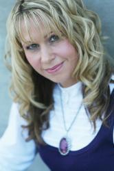 Denise Hunter