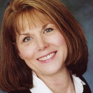 Linda St. Clare