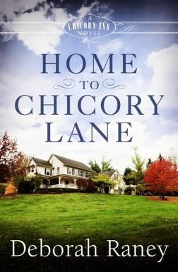 Home-to-Chicory-Lane
