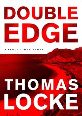 Double-Edge