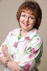 Susan Ann Mason