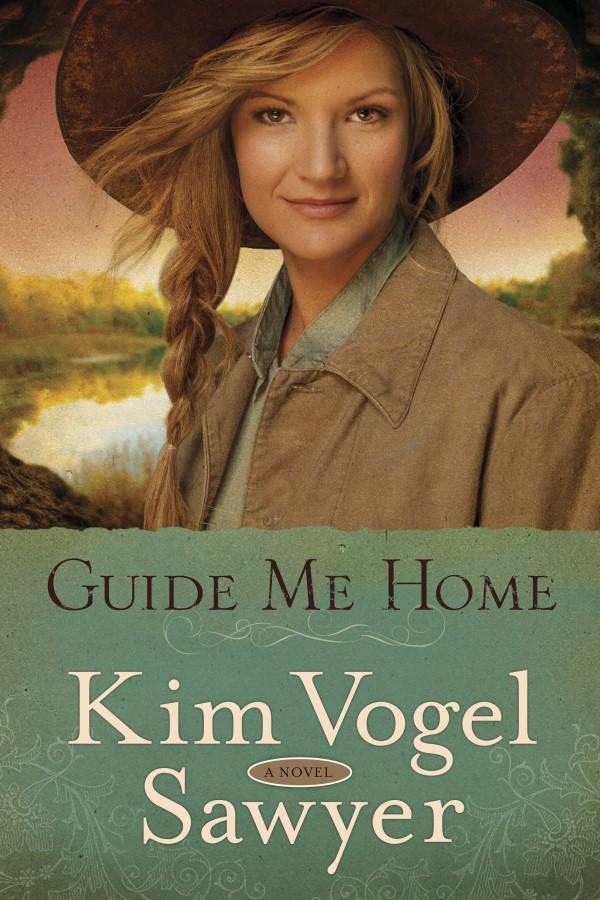 guide-me-home