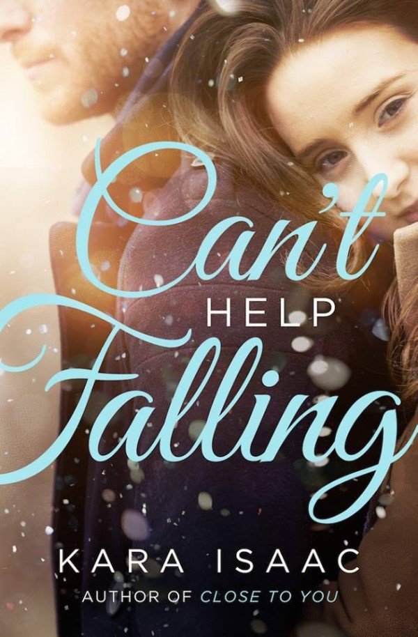 cant-help-falling