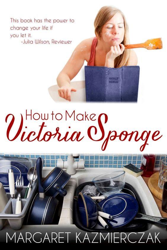 how-to-make-victoria-sponge