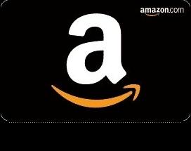 amazon_card