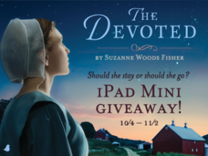 devoted-giveaway