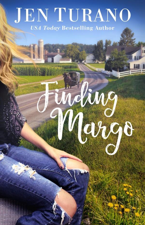 finding-margo
