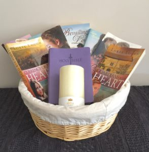 healing-of-the-heart-giveaway