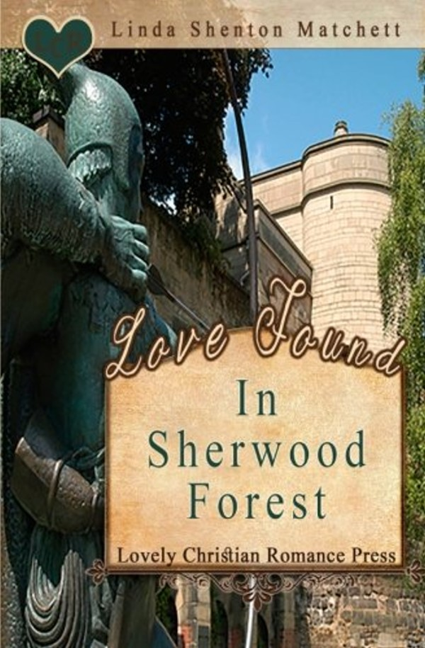 love-found-in-sherwood-forest