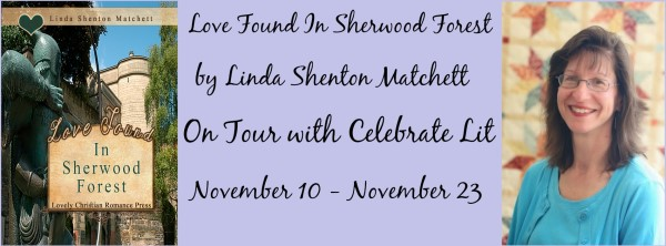 love-found-in-sherwood-forest_banner